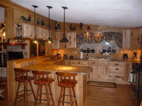 mobile kitchen download wide mobile homes interior rustic log cabin in lubbock a wide mobile home