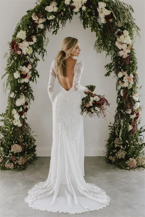 Wedding Dress Average Cost by Whats The Average Cost Of A Wedding Dress Easy Weddings