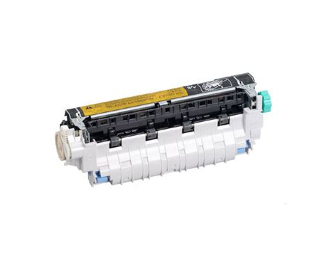 Fuser Fixing Compatible For Hp Laserjet 50005100 Berkualitas hp part rm1 0101 300 fuser fixing unit oem quikship toner