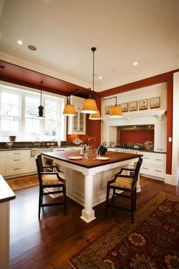 kitchens  islands  pictures small kitchen island