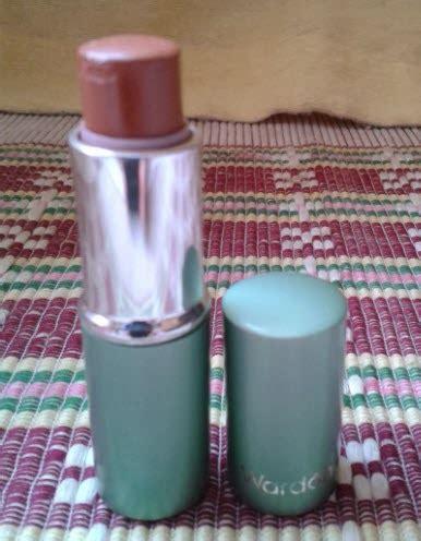 Maskara Coklat Wardah nila s kingdom my daily look cara makeup simple produk
