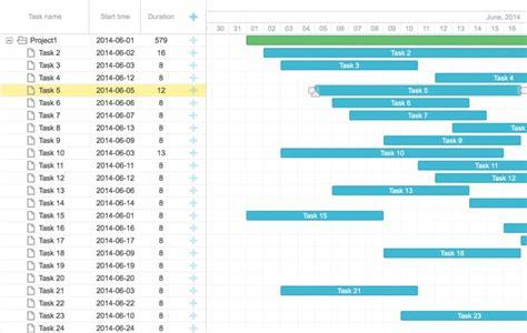 tutorialspoint django json pdf download phpsourcecode net