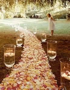 wedding aisle ideas wedding wedding aisle decoration ideas 802926 weddbook