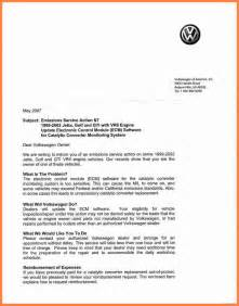 Certification Reimbursement Letter Allowance Claim Letter Sample Allowance Claim Letter Sample Reliance Request For Hra