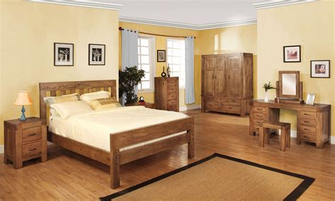 complete bedroom sets for sale king bedroom sets for sale home design