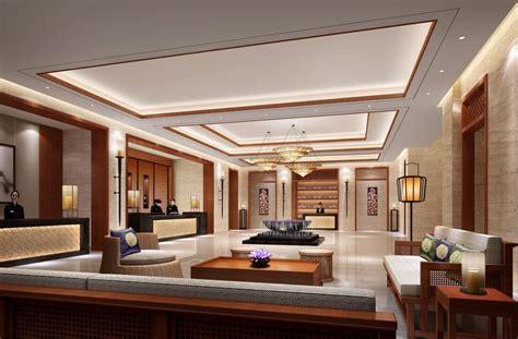 hotel lobby design ideas brucall com