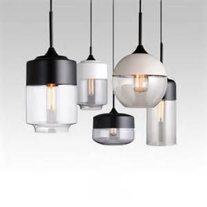 Modern Glassware Buy Modern Glass Pendant Lightss At 20