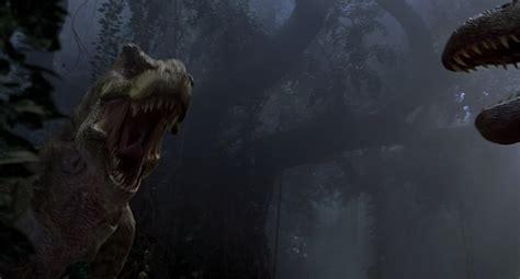 lihat film dinosaurus gambar tyrannosaurus rex environment gambar tirex