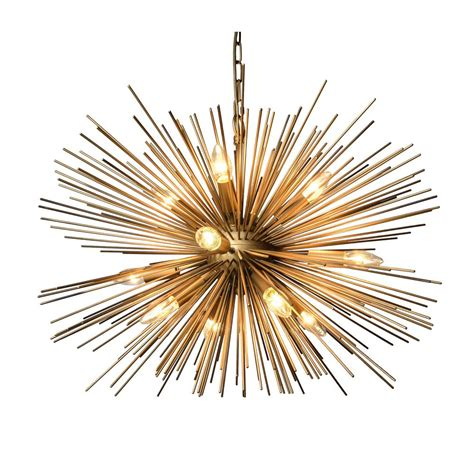 y lighting y decor 12 light gold chandelier lz3330 12 the home depot