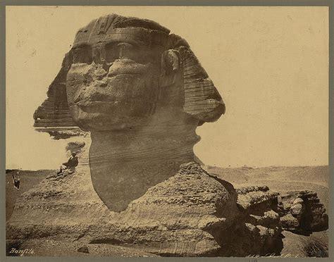 imagenes muy increibles fotos muy antiguas incre 237 bles que seguro nunca viste