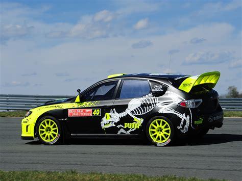 subaru racing wallpaper 2012 subaru impreza wrx sti rallycross grb race racing d