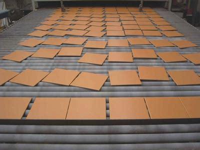 come pulire pavimento in cotto come pulire velocemente un pavimento cotto costok