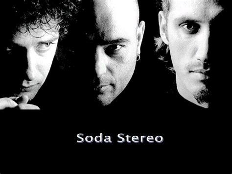 imagenes retro soda stereo acordes soda stereo lo que no sab 237 as taringa