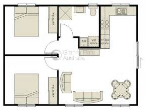 floor plans for 2 bedroom flats 2 bedroom granny flat archives granny flats australia
