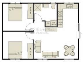 Two Bedroom Granny Flat Floor Plans by 2 Bedroom Granny Flat Archives Granny Flats Australia