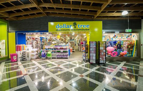 is dollar tree open on christmas dollar tree hours opening closing in 2017