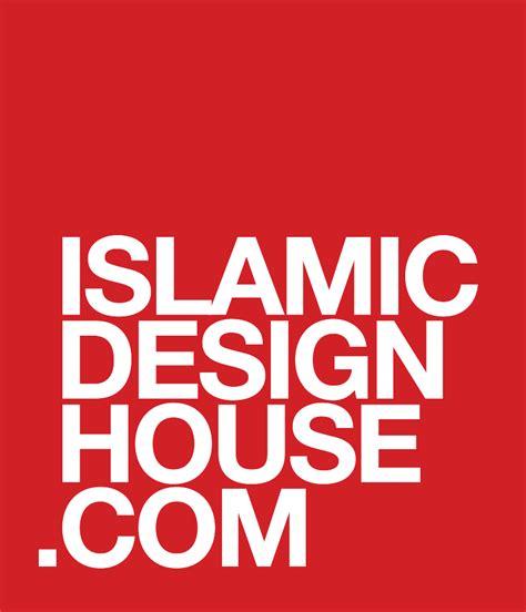 Islamic Design House Instagram   sale great britain islamic design house