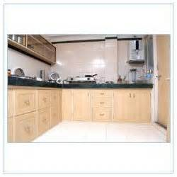 pvc kitchen cabinets sintex kitchen cabinets kochi mf cabinets