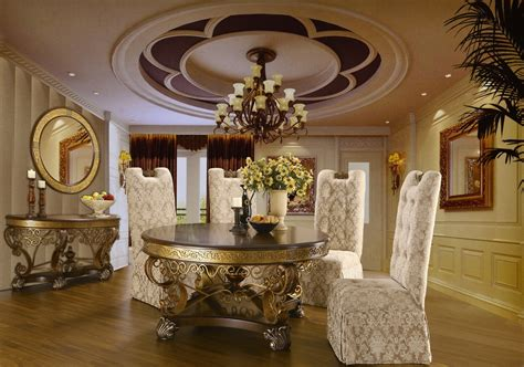 ornate dining table ornate dining table hd 2112 classic dining dining