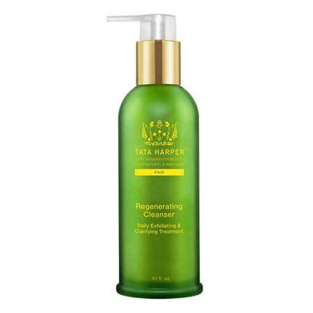 Sabun Muka Kulit Kombinasi 10 merk sabun muka yang bagus dan recommended