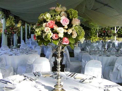 average cost wedding flowers average price for wedding flowers wedding and bridal