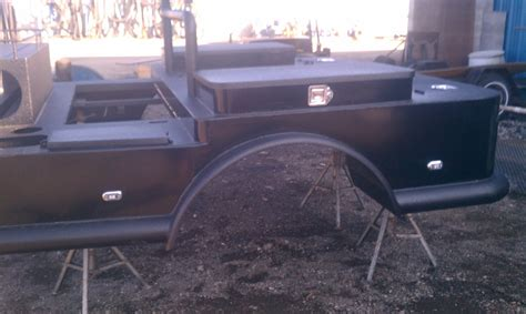 custom welding beds for sale welding beds for sale quotes