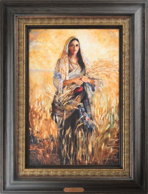 imagenes del evangelio sud lo nuevo en arte sud que cambiar 225 c 243 mo ve el evangelio