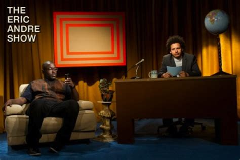filme schauen the eric andre show why you should be watching the eric andre show popoptiq