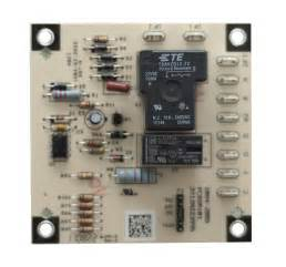 wiring diagram for heat defrost board get free image about wiring diagram