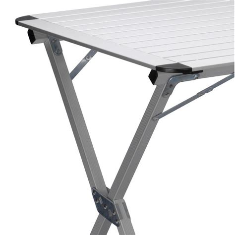 table de pliante alu table cing pliante aluminium