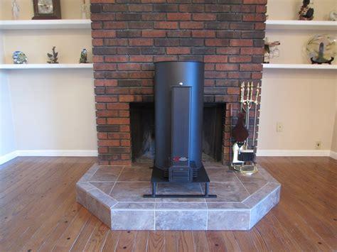 Ordinary Ways To Heat A Garage #2: Image.jpg