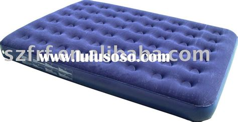 inflatable bed costco costco aero air bed inflatable mattress costco aero air bed inflatable mattress
