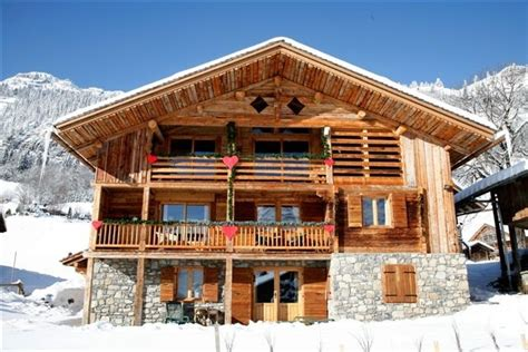 ski rental le grand bornand le chinaillon intersport intersport chinaillon accomodations
