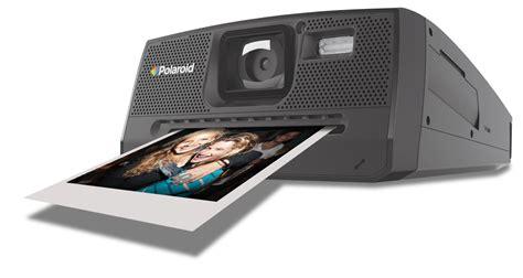 digital polaroid polaroid digital v 225 de vintage