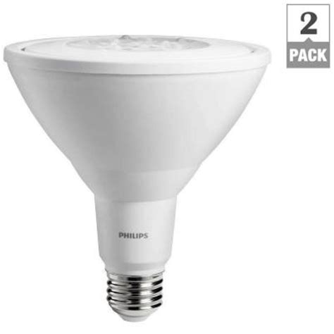 home depot microwave light bulb philips 25 watt incandescent t7 microwave light bulb