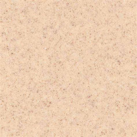 Corian Sheet Material Mojave Corian Sheet Material Buy Mojave Corian