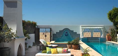buying a luxury home check these top 5 must haves spanish design check out these luxury homes