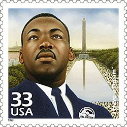 Post Office Martin Luther King Day Post Offices Will Be Closed For Martin Luther King Day