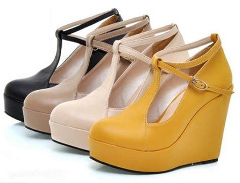 Sepatu Kats Cewe Murah Sepatu Wanita Berkualitas sepatu cewe sepatu cewe