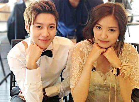 dramacool we got married taeun 36 best images about taemin naeun on pinterest we