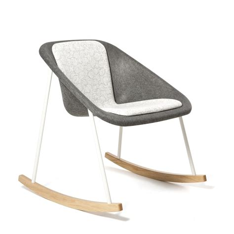 rocking swing chair 17 best images about rocking swing chair on pinterest