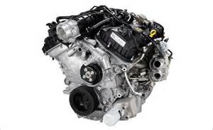 ford f 150 news 2011 ford f 150 engine specs car and driver