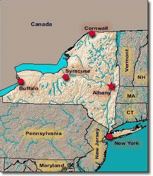 Best Detox Programs In New York City by Rehab New York Ny Treatment Centers