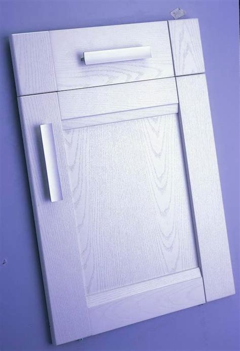 pvc kitchen cabinet doors china pvc kitchen cabinet door 9033 china mdf kitchen