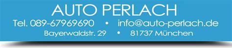 Auto Perlach home www auto perlach de