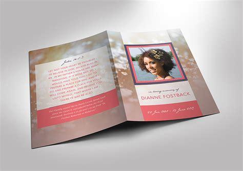 bi fold brochure design templates 22 bi fold brochure psd templates free premium