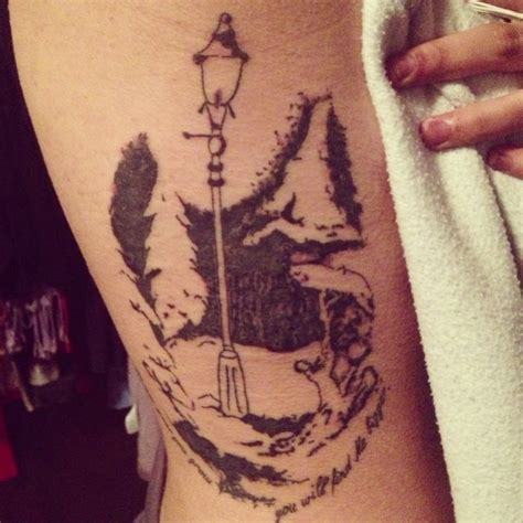 narnia tattoo 17 best images about chronicles of narnia tattoos on