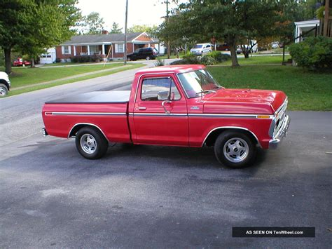 ford truck beds ford truck wheelbase autos post