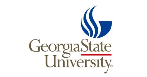 respiration georgia state university vaccine with virus like nanoparticles found to be