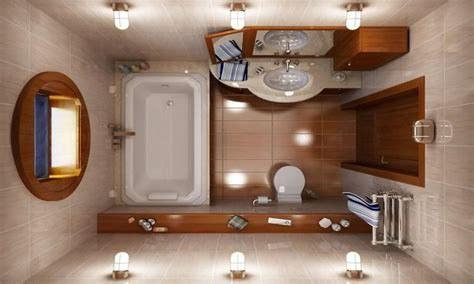 small bathroom makeover – 17 Small Bathroom Ideas Pictures